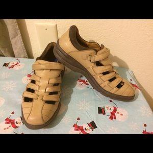 """Shoes - Dr Comfort """"Breeze"""" Shoes"""